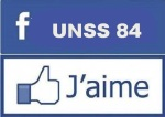 UNSS84 j'aime