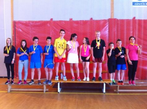podium ACAD tennis 6_3