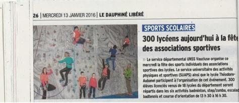 article_13_01_2016_fête_sport
