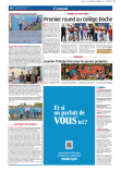 clg Doche boxe educative LaProvence-Edition-AVIGN-du-2016-09-29