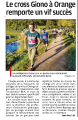 cross Giono Orange LaProvence-Edition-AVIGN-du-2016-10-19