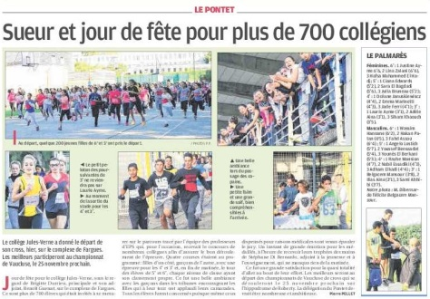 Cross J Vernes_Parution-du-10-octobre-2015