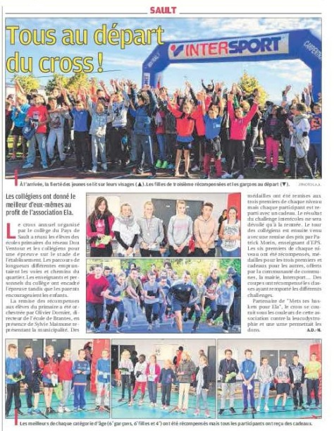 Cross Pays de Sault_Parution-du-21-octobre-2015