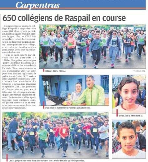 Cross Raspail_Parution-du-15-octobre-2015