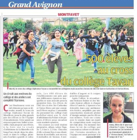 Cross Tavan_Parution-du-15-octobre-2015