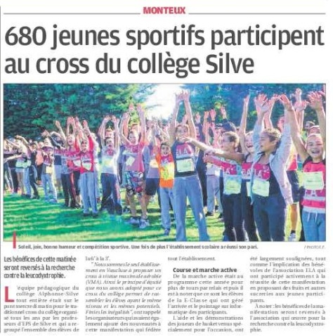 Cross_AS Silve Monteux_Parution-du-09-octobre-2015