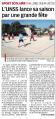 fete des sports collectifs lycées 19oct16 LaProvence-Edition-AVIGN-du-2016-10-19