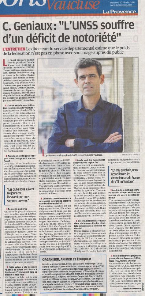 la-provence-10fev-article-dsd