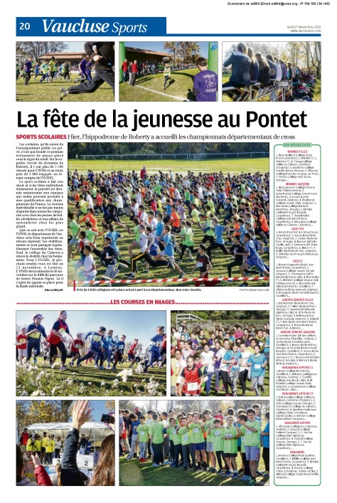 laprovence-format-image_page_20