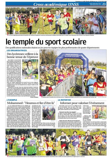 Parution-du-03-decembre-2015_Cross ACAD_3