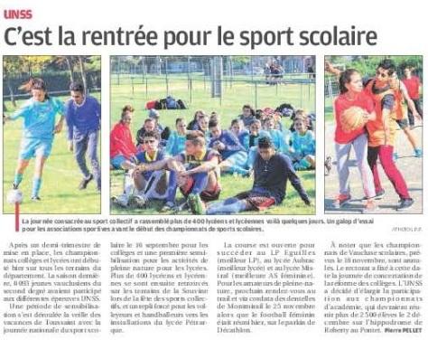 Parution-du-05-novembre-2015_fête sport coll