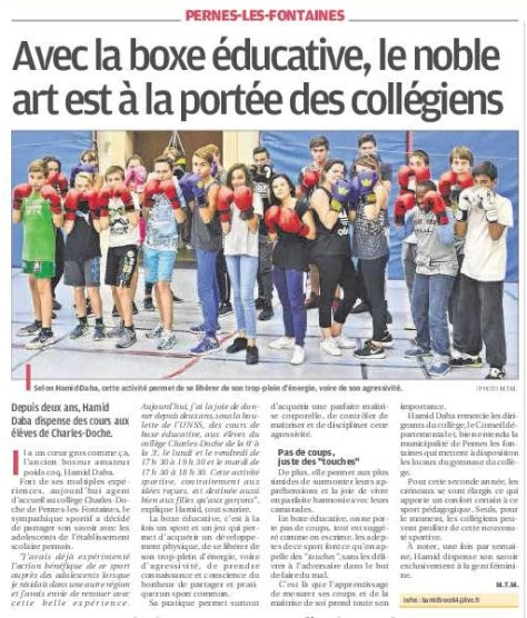 section boxe Pernes-08-octobre-2015