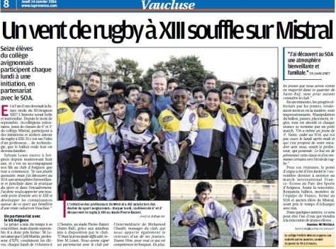 article_rugby_Mistral