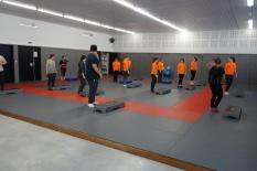 fête_sport_step1