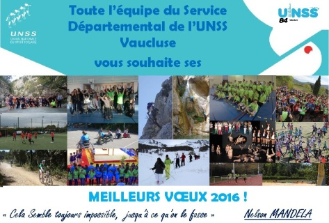 UNSS84_Voeux 2016_V2