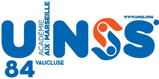 UNSS Vaucluse