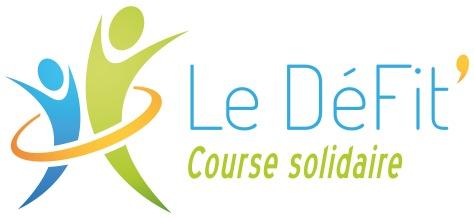 logo_Le_DeFit_